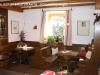 Sala da pranzo  Schwarze Katz
