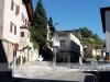 Entrata Santa Maddalena