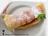 omlett dell' Alto Adige